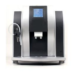 SVP ME-708D Commercial Grade Fully Automatic Expresso Coffee Maker Machine with Touch Screen