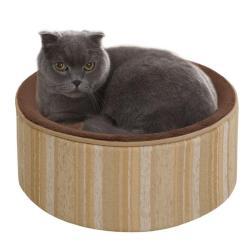 Soft Touch ShowOff Jacquard Kitty Kup