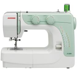 Janome 2139N Sewing Machine