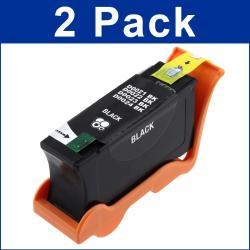 Black Ink Cartridges for Dell 21/ V515W
