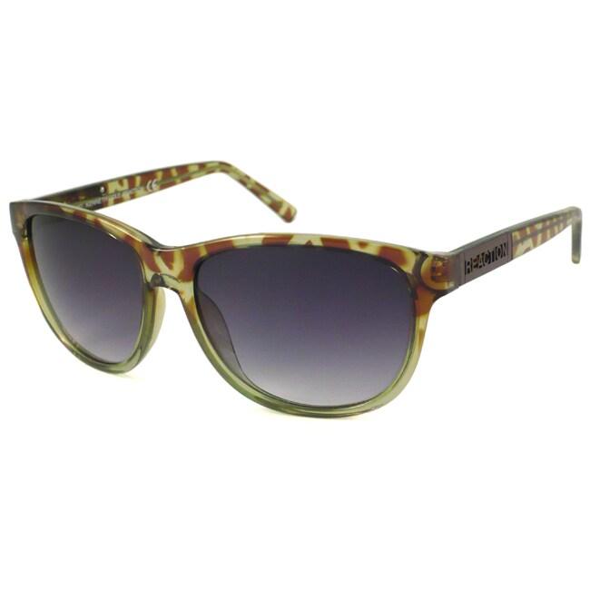 Kenneth Cole Reaction KC2288 Womens Sunglasses