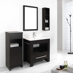 Lexi 32-inch Single-sink Bathroom Vanity Set