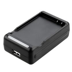 Battery Desktop Charger for HTC EVO 4G