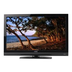 Vizio E370VA 37-inch 1080p LCD TV (Refurbished)