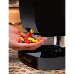 The Sharper Image Automatic Candy Dispenser