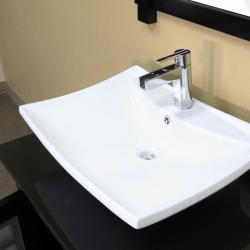 Jasmine Bathroom Vanity