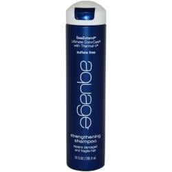 Aquage SeaExtend Ultimate ColorCare with Thermal-V 10-ounce Strengthening Shampoo