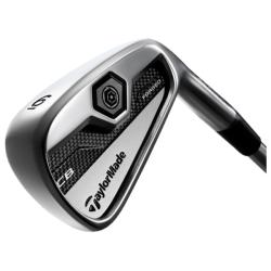TaylorMade Tour Preferred CB Iron Set