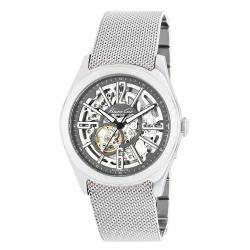 Kenneth Cole New York Men&#39;s Automatic Movement Watch