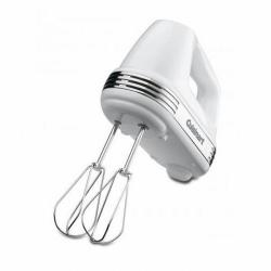 Cuisinart Power Advantage 7-speed Hand Mixer (Refurbished)