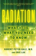 Radiation: What It Is, What You Need to Know (Paperback)