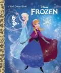 Frozen (Hardcover)
