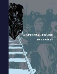 The Spectral Engine (Hardcover)