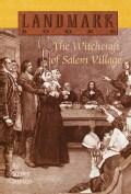 The Witchcraft of Salem Village (Paperback)