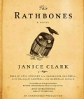 The Rathbones (CD-Audio)