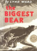 The Biggest Bear (Paperback)