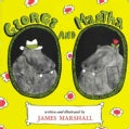 George and Martha (Hardcover)