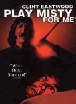 Play Misty For Me (DVD)