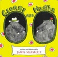George and Martha (Paperback)