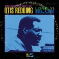OTIS REDDING - LONELY & BLUE: DEEPEST SOUL OF OTIS REDDING