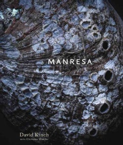 Manresa: An Edible Reflection (Hardcover)