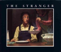 The Stranger (Hardcover)