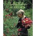 Tasha Tudor's Garden (Hardcover)