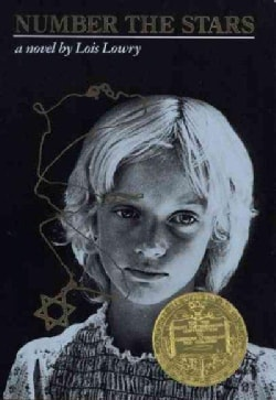 Number the Stars (Hardcover)