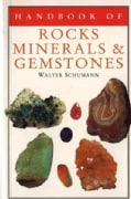 Handbook of Rocks, Minerals, and Gemstones (Paperback)