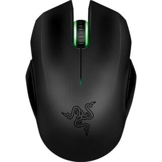Razer Orochi Elite Notebook Gaming Mouse