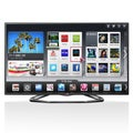 "LG 60LA6200 60"" 1080p 120Hz 3D LED TV"