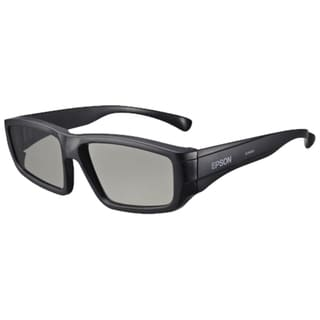 Epson Passive 3D Glasses for Adults (ELPGS02A) 10614421