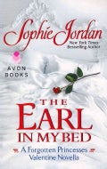 The Earl in My Bed (Paperback)