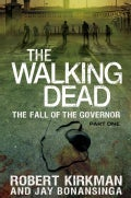 The Fall of the Governor (Hardcover)