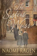 The Sisters Weiss (Hardcover)