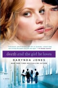 Death and the Girl He Loves (Paperback)