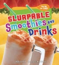 Slurpable Smoothies and Drinks (Hardcover)
