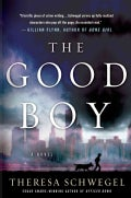The Good Boy (Hardcover)