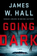 Going Dark (Hardcover)