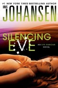Silencing Eve (Hardcover)