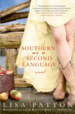 Southern as a Second Language (Hardcover)