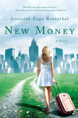 New Money (Hardcover)