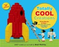 Totally Cool Creations (Paperback)