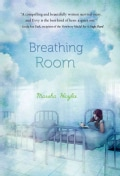 Breathing Room (Paperback)