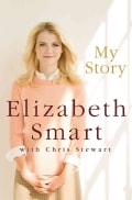 My Story (Hardcover)