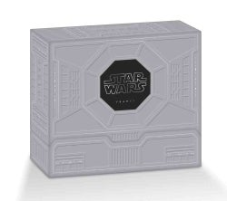 Star Wars: Frames (Hardcover)