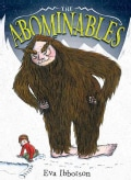 The Abominables (Hardcover)