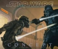 Star Wars Art: Concept (Hardcover)