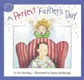 A Perfect Father's Day (Paperback)