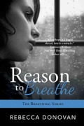 Reason to Breathe (Paperback)
